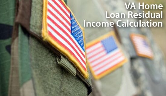 Worksheets Usda Income Calculation Worksheet 2017 usda loan income limits eligibility check va residual guidelines for all 50 states and the district of columbia