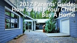 buy a home in 2017