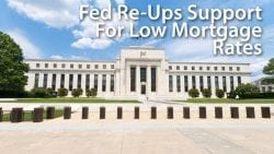 Federal Reserve Meeting February 2017