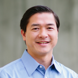 Photo of Edward Yim
