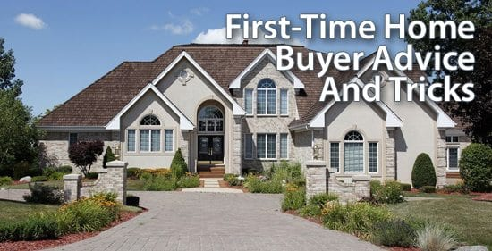 low income first time home buyer loans california