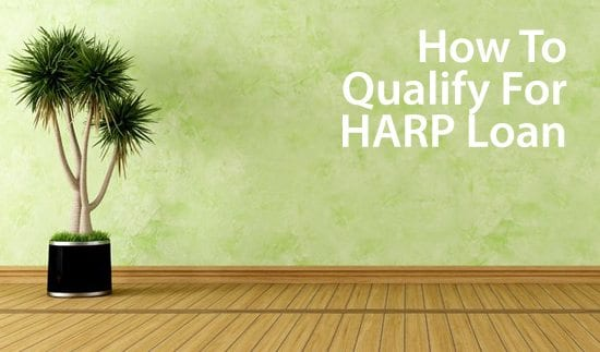 Harp Loan Program Today 39 S Mortgage Refinance Rates