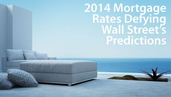 30-Year Mortgage Rates Average 3.98%; 15-Year Rates At 3.13%