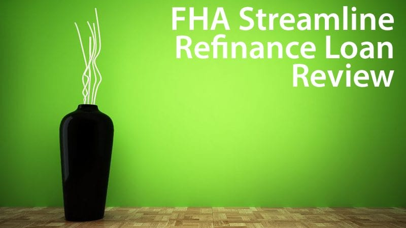 Reviewing The Fha Streamline Refinance Loan Program. Software Development Costs Etf Short S&p 500. Search New Business Name Movers Santa Rosa Ca. N C Disability Lawyers Bt Conferencing Video. Colorado Insurance Company New Shopping Carts. Christian Mortgage Lenders Cx 5 Fuel Economy. Garage Door Repair St Paul Az Family Lawyers. Identity Theft Protection Com. Ibm System Z Technical University