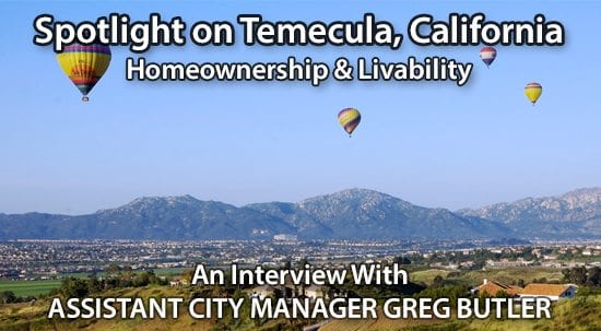 the benefits of living in temecula ca the benefits of living in temecula ca