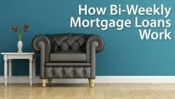 Are bi-weekly mortgage programs worth it?