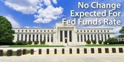 TheMortgageReports.com Survey: Federal Reserve will hold Fed Funds Rate near 0.00% after the October FOMC meeting