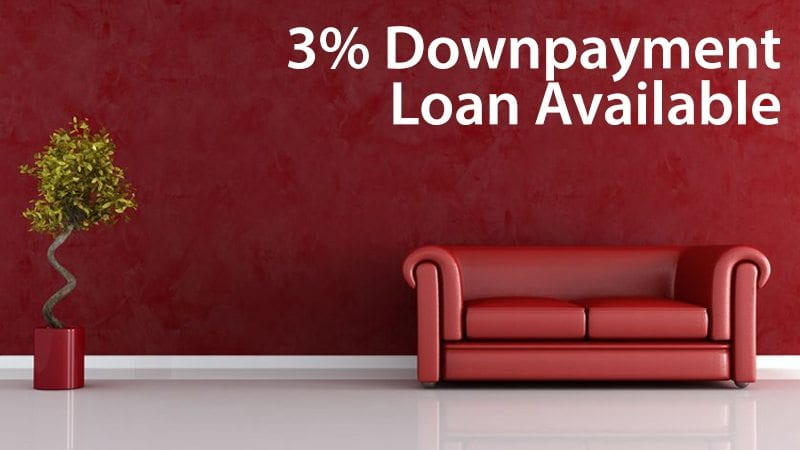 Bad credit loans alberta image 9