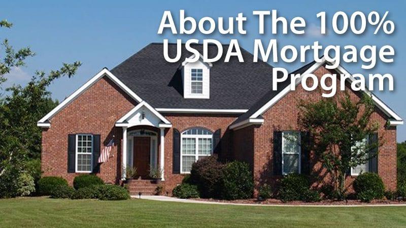 Low Credit Va Home Loans