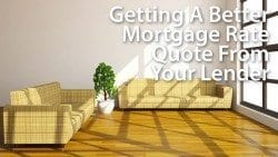 4 ways to close your mortgage loan more quickly