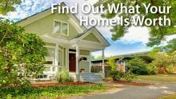 Craftsman Home What Is House Worth