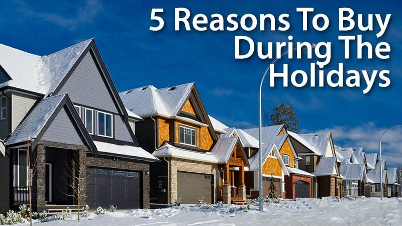 5-reasons-to-buy-a-home-during-the-holidays