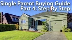 single parent buying guide 4