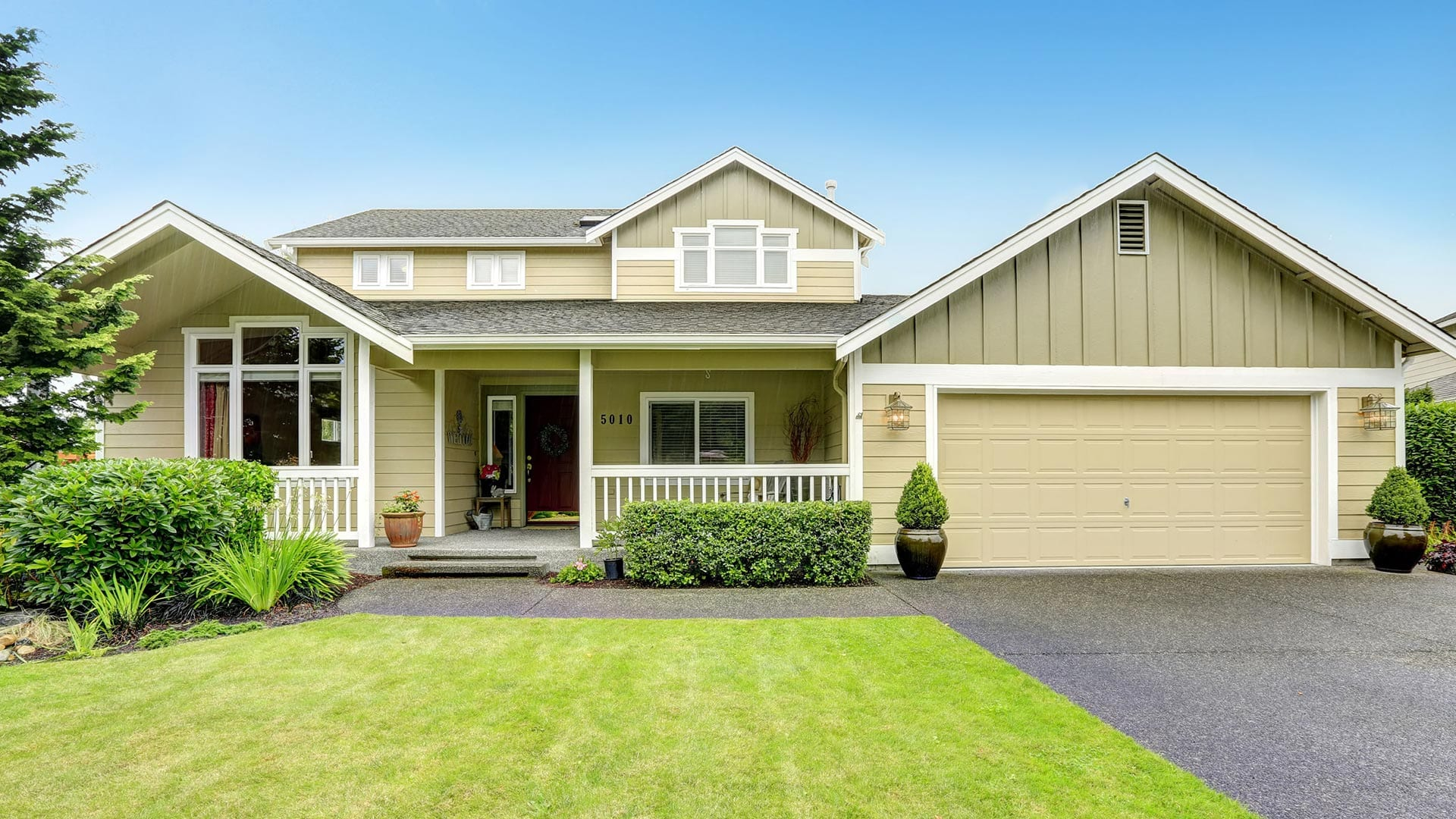Can You Refinance A Conventional Loan To A Va Loan