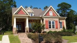 Down payment grants