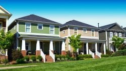 Low and No Down Payment Home Loans