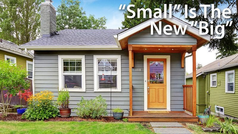 Tax Id Number Itin Stress Free Downsizing Small Home