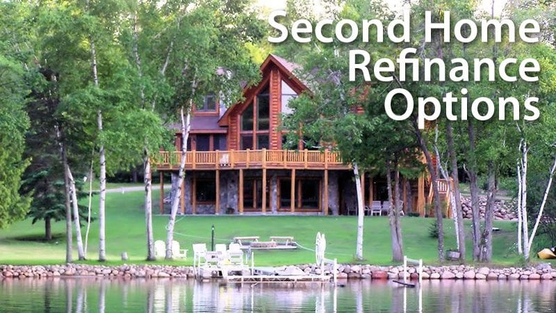How To Refinance Your Second Home  2018 Guidelines, Rates. Teacher Leadership Training Skype 800 Number. Doctors Vision Center Brier Creek. Whipple Plumbing Reviews File Upload Program. Rosh Review Emergency Medicine. Financial Accounting Software For Small Business. How Do You Get Car Insurance. Best Treadmill Company Car Insurance Amarillo. American General Life Insurance Login