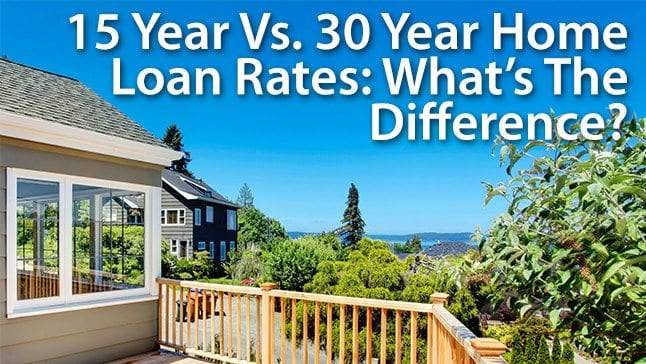 Current Mortgage Rates at PNC Bank, Citizens Bank May 14, 2017