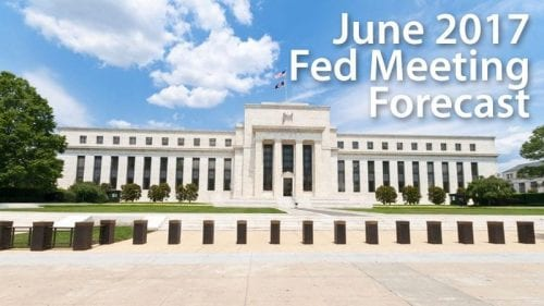 How The Fed Meeting Will Change Mortgage Rates This Week