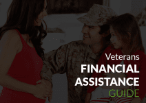 VA Loans and Veteran Homeownership Award