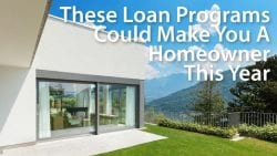 Low Down Payment Programs You've Never Heard Of | The Mortgage Reports
