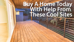 buy a house online