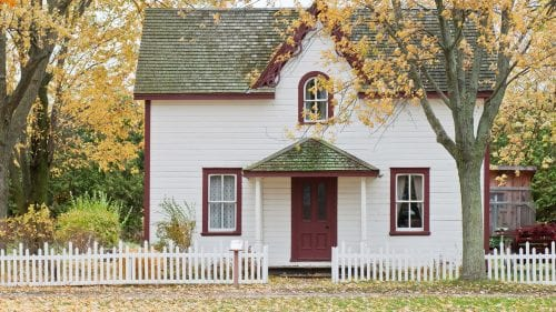 FHA mortgage insurance removal: Get rid of PMI or MIP