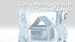 equifax frozen credit