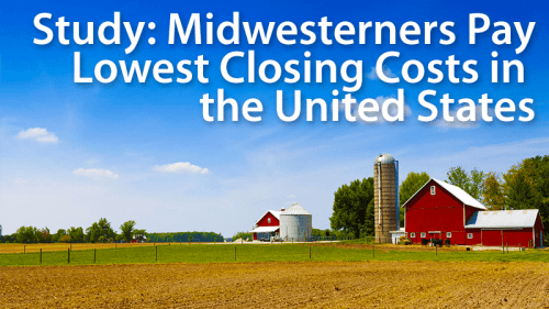 Want to save cash? Save on closing costs and buy in Missouri