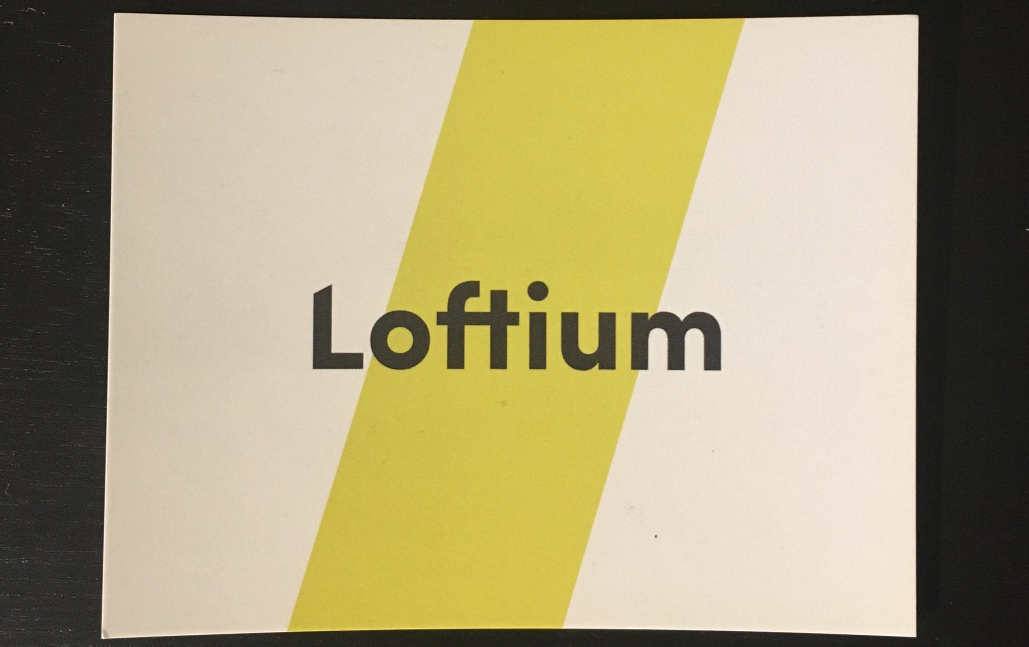 Loftium, a Seattle startup offers up to $50,000 towards your downpayment