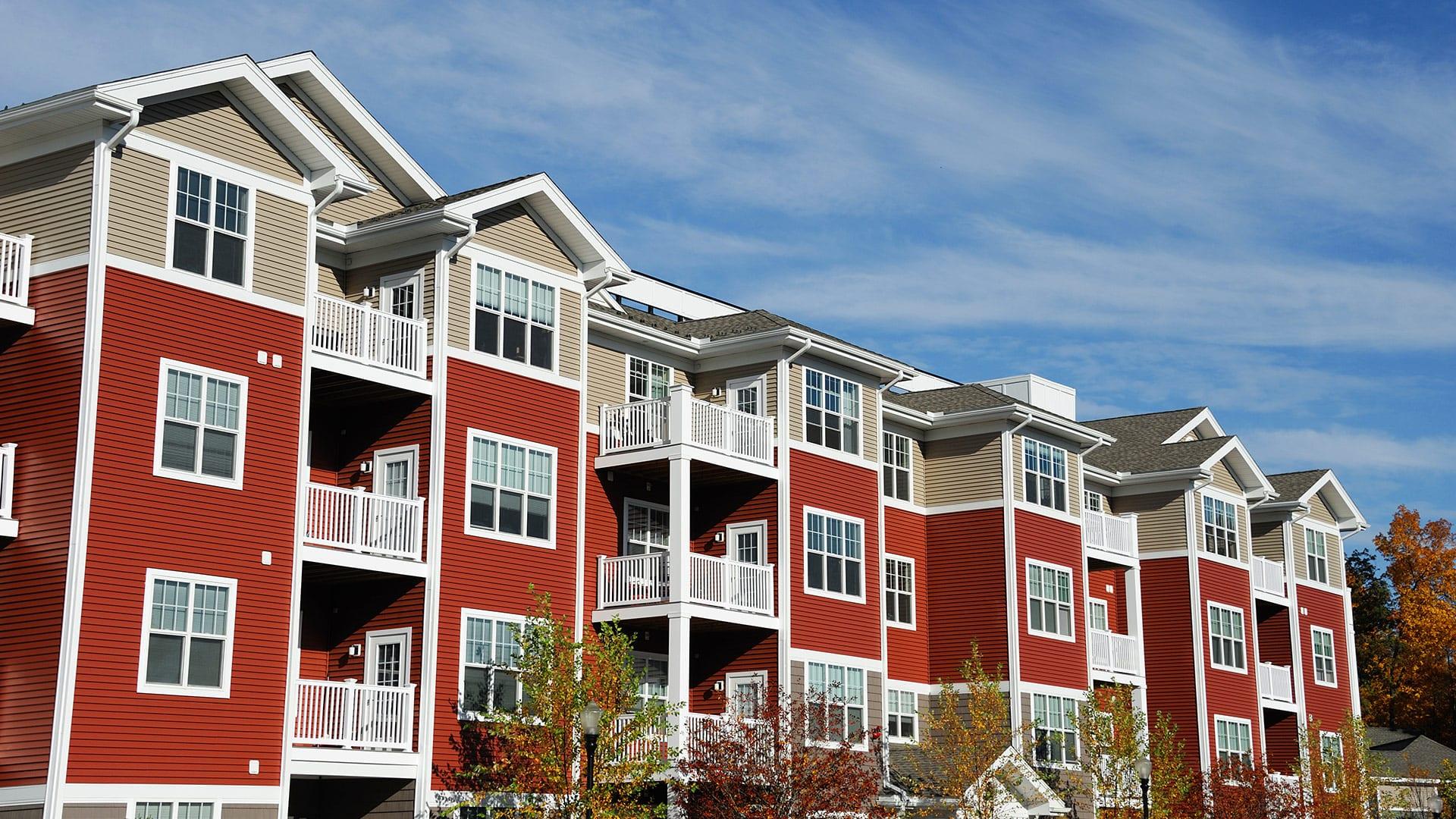 New Rules: Warrantable & Non-Warrantable Condo Mortgage Loans