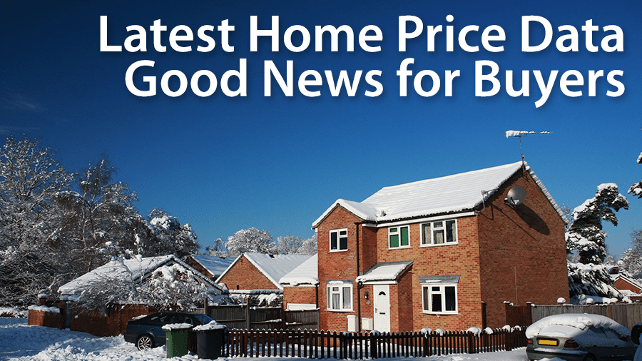 real estate news 2018 home prices