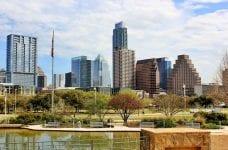 best veteran cities