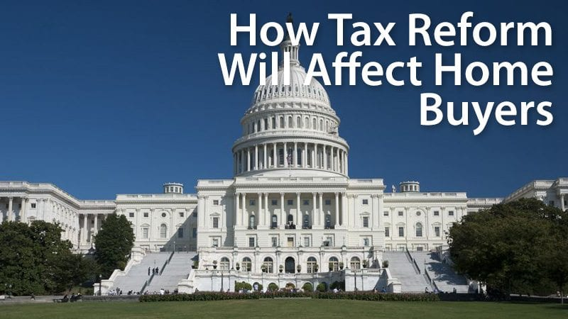 The 2017 Tax Reform Bill And Real Estate What It Means If. Large Blank Cheque Template. Short Term And Long Term Career Goals Examples Template. What Does En Mean In French Template. Managing Bills Spreadsheet Free Template. Sample Cover Letter For Administrative Assistant 6 Template. Budget Forms Dave Ramsey Excel. Scholarship Application Essay Format Template. Consignment Contracts Template