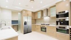 FHA 203k Home Purchase Repair Remodel Program