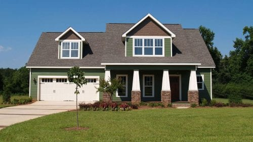 How to buy a house with low income in 2021