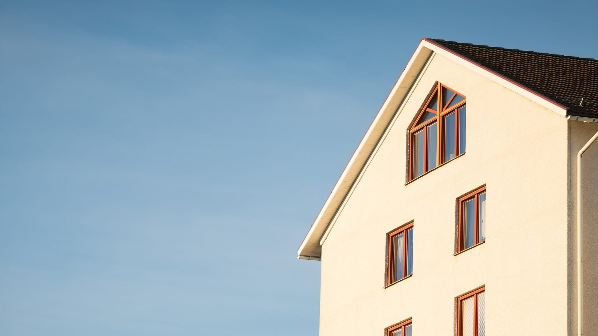 FHA Loans: The Mortgage First-Time Home Buyers Love