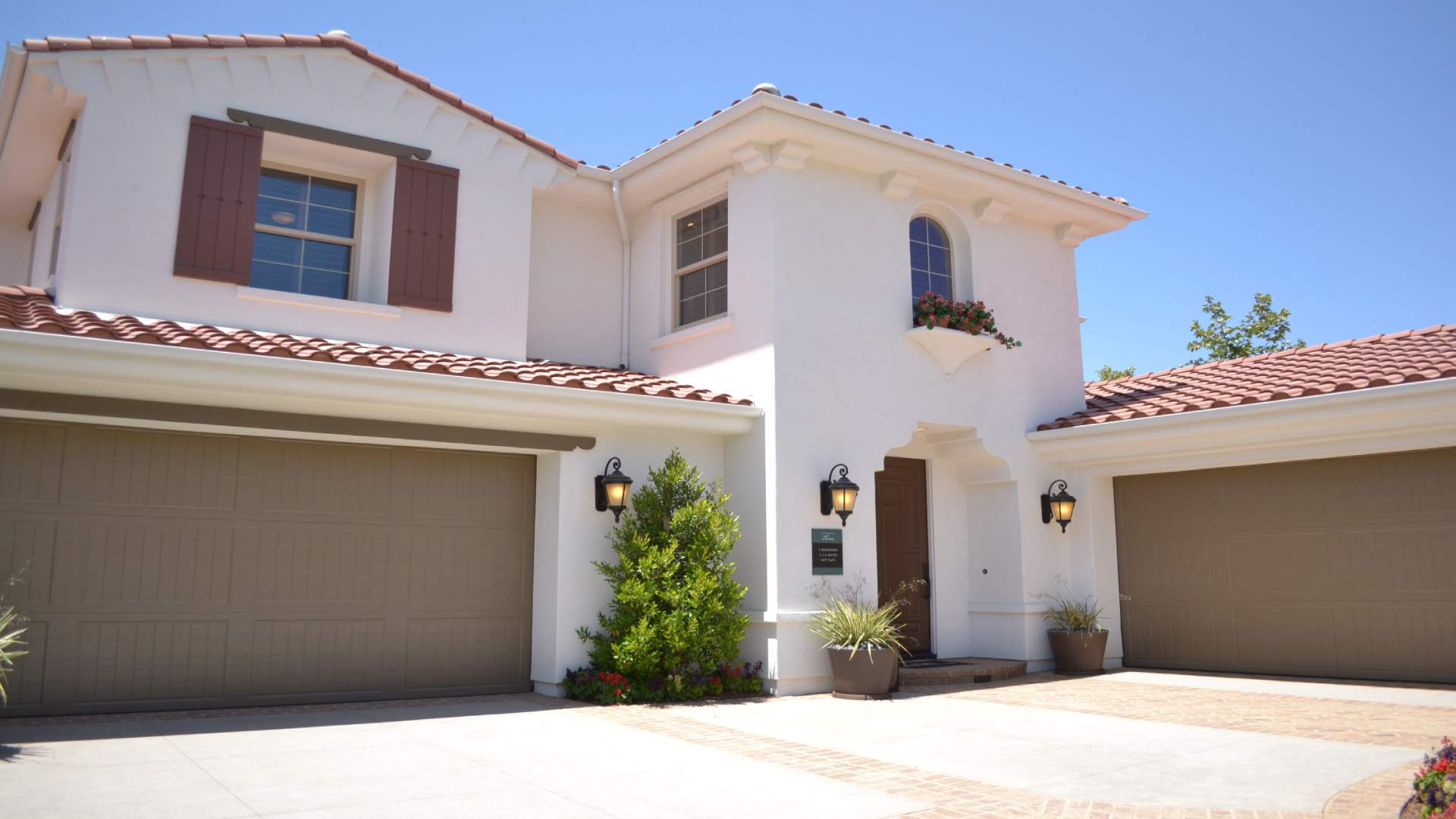 You Don T Need A 20 Downpayment To Buy A Home Mortgage Rates