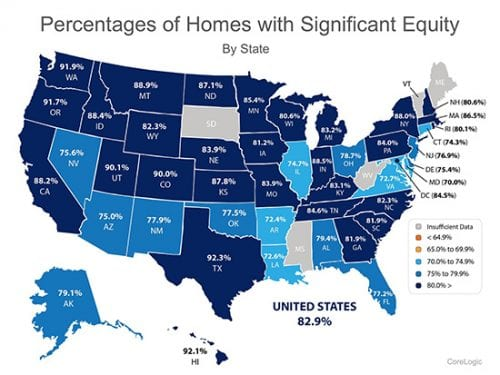 2018 heloc home equity