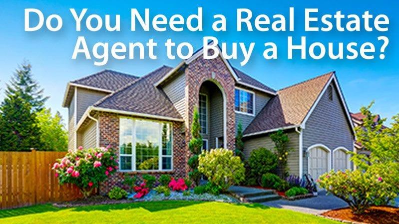 real estate agent, Realtor