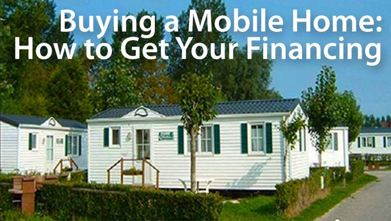 featured-image-mfg How To Buy Mobile Home on mobile real estate, portable toilet to buy, paper to buy,