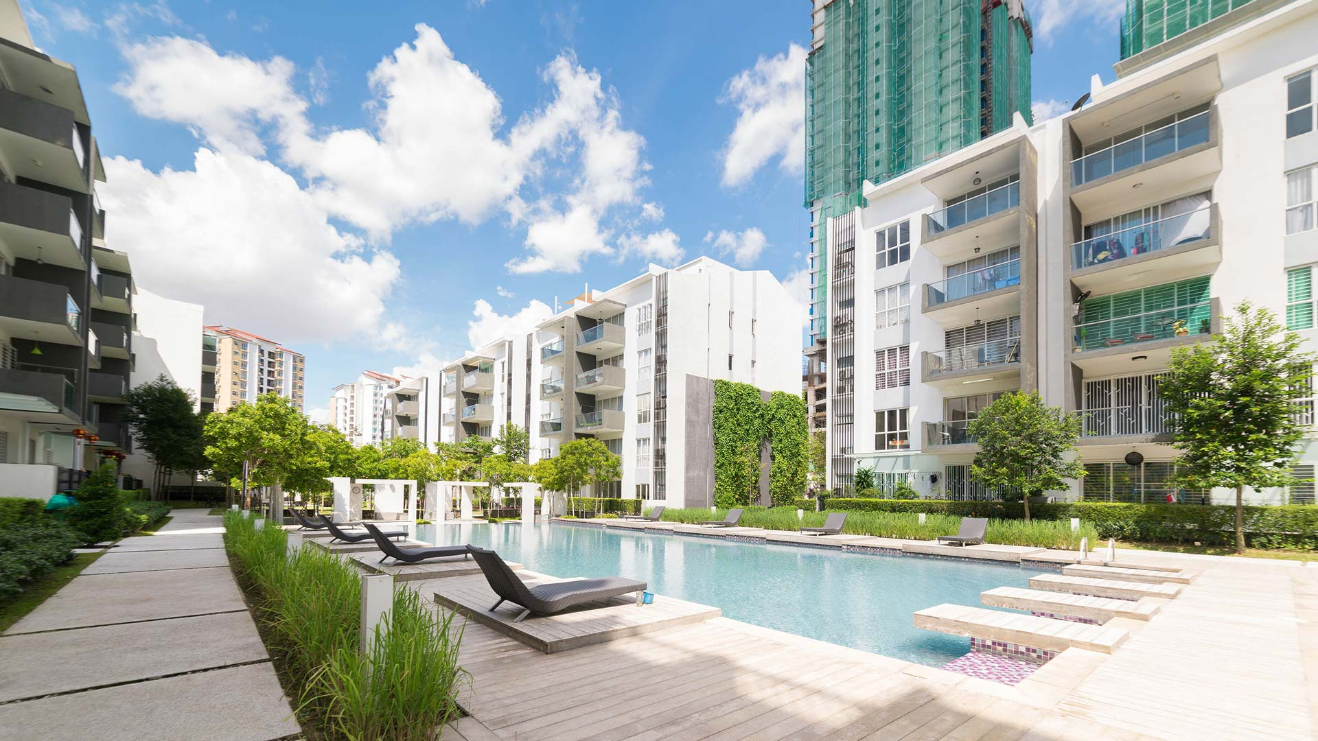 Buying a condo vs. renting: What's right for this stage in your life? |  Mortgage Rates, Mortgage News and Strategy : The Mortgage Reports