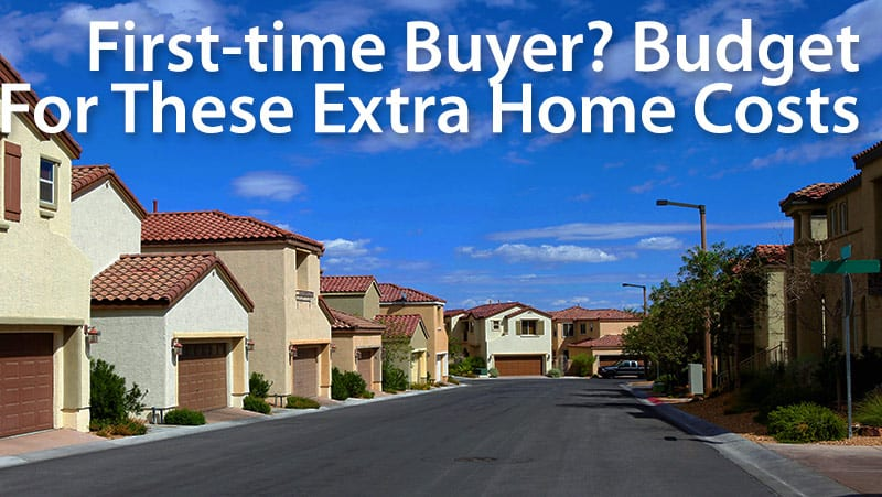 costs of owning a home, house expenses, cost of home ownership, homeowner expenses, home expenses