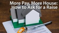 how to ask for a raise in pay