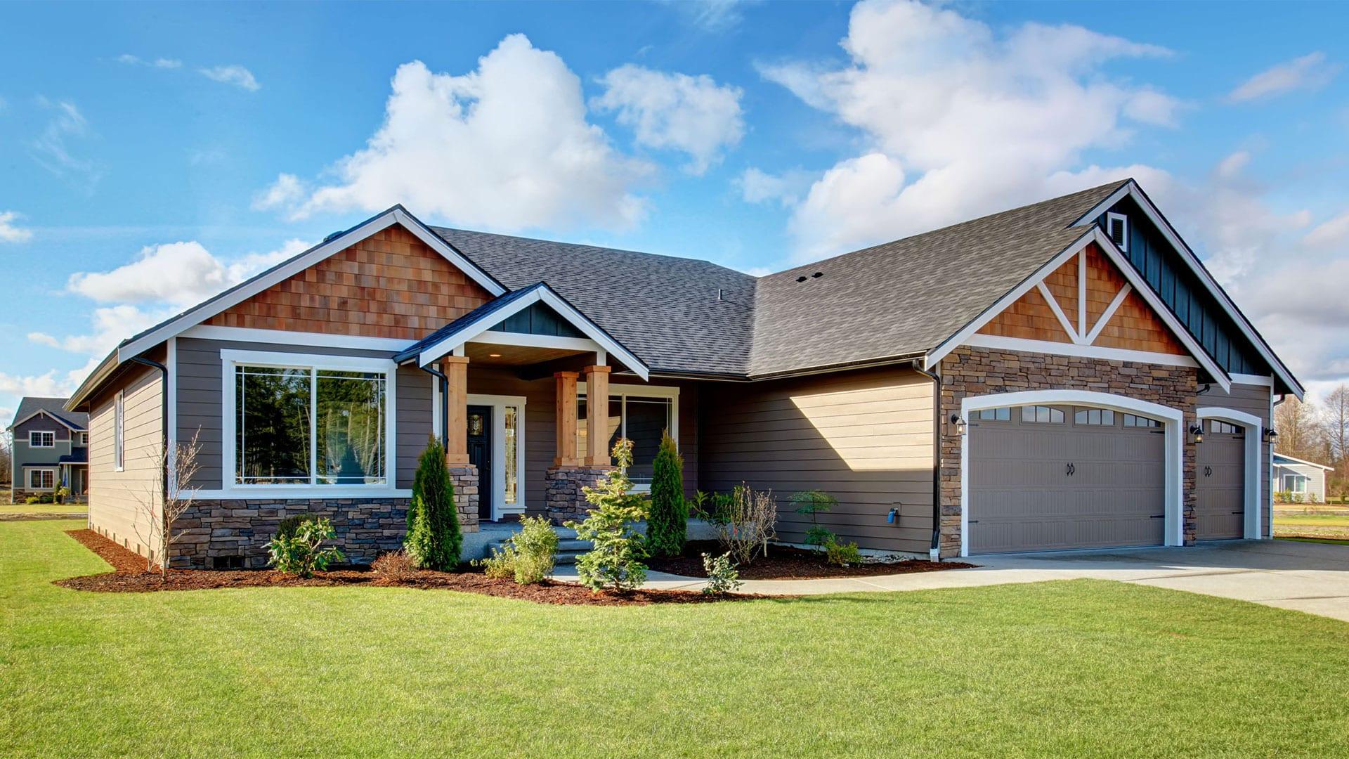 home closing: when do you get your keys?