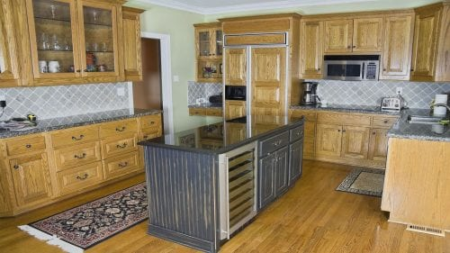 Home remodeling: How to finance your project