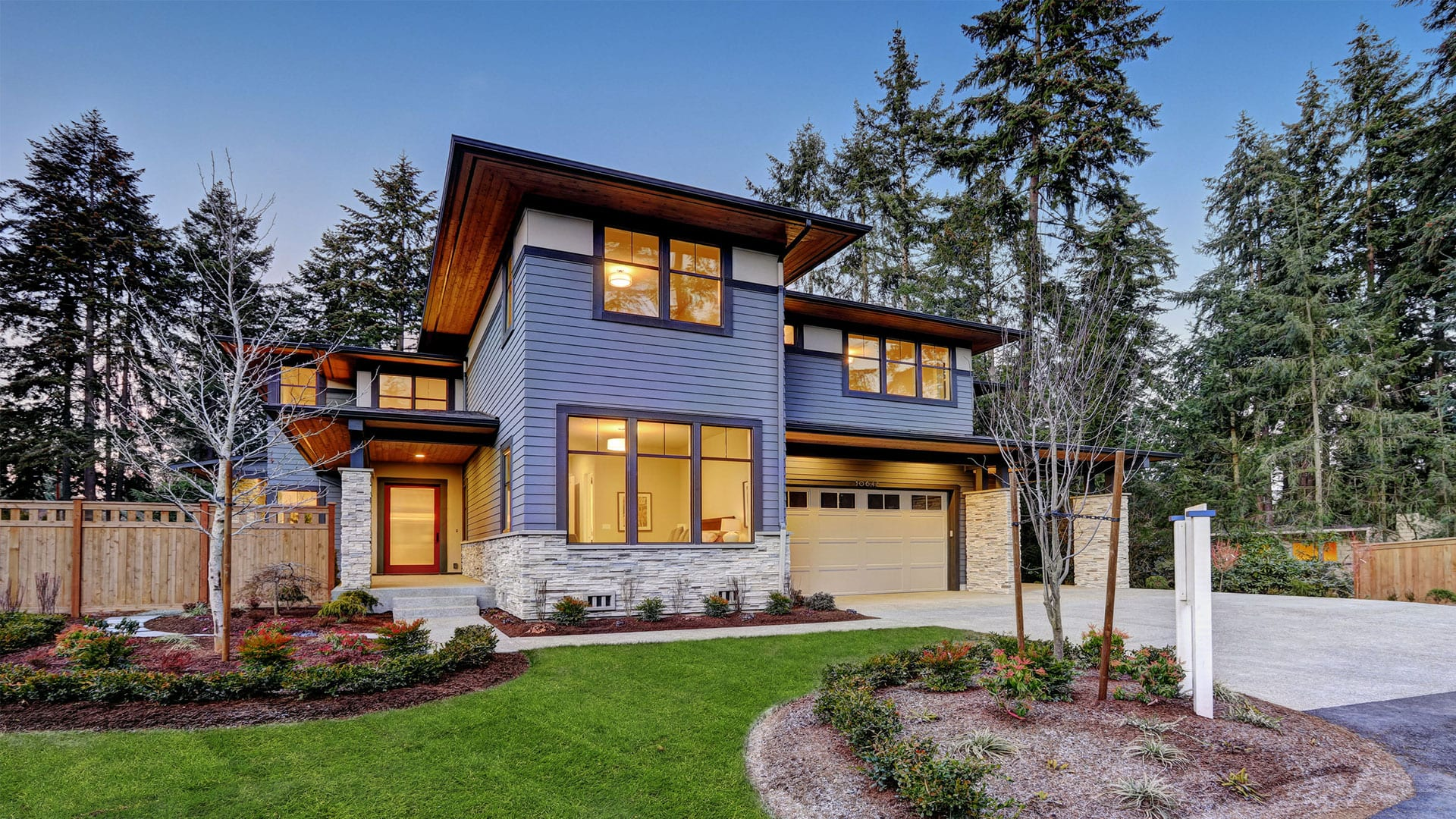 lowest mortgage rates, which lenders offer the lowest mortgage rates