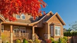 under-$100K homes
