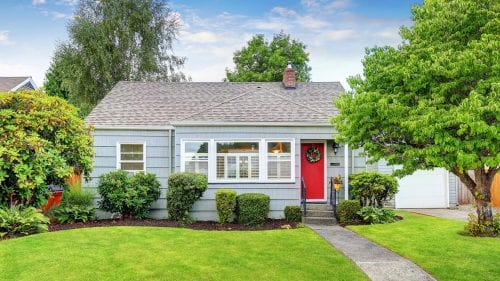 Mortgage insurance cost versus benefits: Should you pay for PMI?